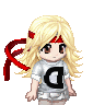 x-X-x-takishima-x-X-x's avatar