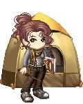 x_iHermioneGranger's avatar