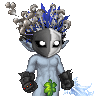 Tamer_Josh's avatar