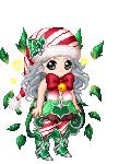InnoDoll's avatar