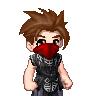 Strife23's avatar
