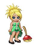 SLX101's avatar