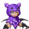 Dheer's avatar