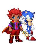ssmicky's avatar