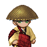 XinFengHuiWenDi's avatar