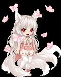 Ambrielle Skye's avatar
