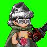 Kano Somuku's avatar