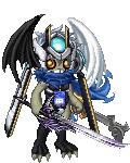 Belcoot's avatar