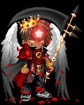 BiggySmalls13's avatar