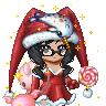 XxbeautifulxdarknessxX's avatar