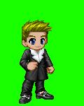 feilc24's avatar