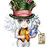 SilentShanobi's avatar