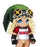 Dakkier's avatar