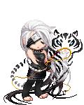 HobNobby's avatar