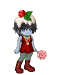 Panda The Fashion Whore's avatar