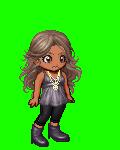 salzzie's avatar