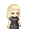 Forssa's avatar