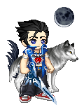 KiadorKomatsubara's avatar