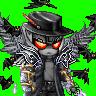 matthewsgun's avatar
