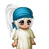 emo_bunny2624's avatar