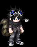xxaolsbuddiexx's avatar