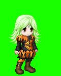 OniKuiOfEnvyLeviathan's avatar