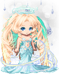 Amanda lu's avatar