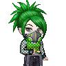 banzi_69's avatar
