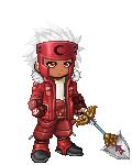 Enlil777's avatar