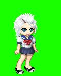 crazyisda_newbeautiful's avatar