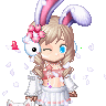 Popscicle Rain's avatar