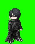 EmoVampireDarkness's avatar