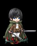 Lolli Kyoko's avatar