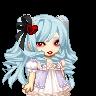 Golden_Lexi_Chan's avatar