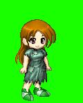 MzAznChinkyGurl's avatar