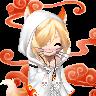 Frizzy Zombie's avatar