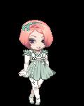 savory_galette's avatar