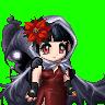 Kaystis's avatar