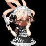nellynyc's avatar