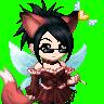 ~Rikku.Moonblade~'s avatar