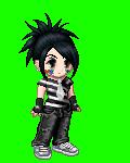Cheeto2299's avatar