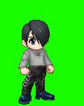 Indigo_the_Dark_Prince's avatar