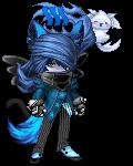GriimmLuck's avatar