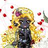 Villains_Dream_Girl's avatar