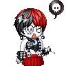 [`Jellybean`]'s avatar