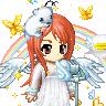 sweetlove-EK's avatar