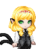 m-o-d1110022's avatar