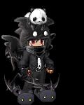 ShadowZero_Kun's avatar