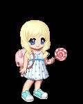kylieksong's avatar