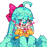 Cotton Candy Cannibal's avatar